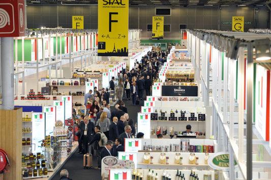 Vin / Italie: avec la crise sanitaire, un bon prix devient primordial