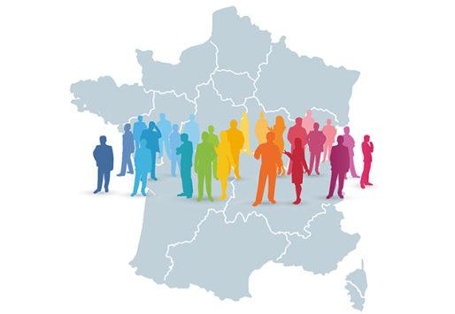 Accompagnement / Export : Bpifrance rejoint la Team Pays de la Loire