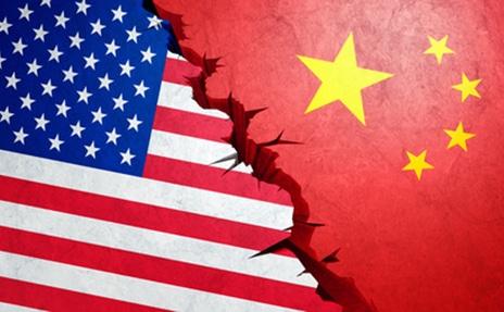 Guerre commerciale : la riposte de la Chine aux États-Unis fait monter la tension