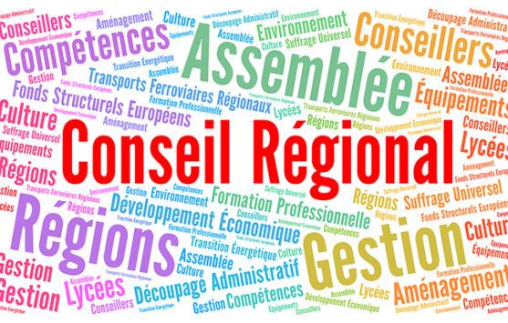 Spécial Régions 2018 : Nouvelle-Aquitaine