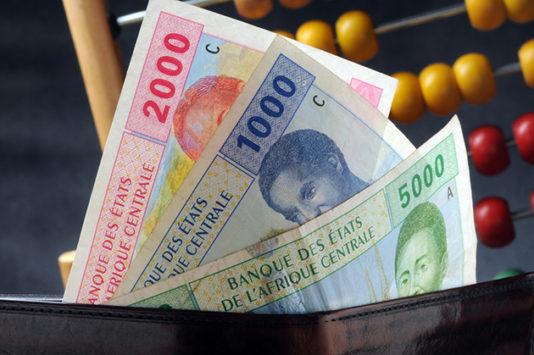 Zone franc : les milieux d'affaires se plaignent des difficultés de transfert