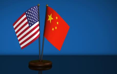 Guerre commerciale : les Etats-Unis et la Chine concluent une trêve