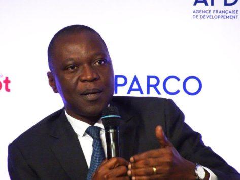 Spécial Ambition Africa : organiser la mobilité dans les villes ne peut pas attendre