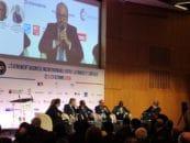 France / Afrique : Ambition Africa réunit 500 entreprises françaises et africaines pour faire des affaires