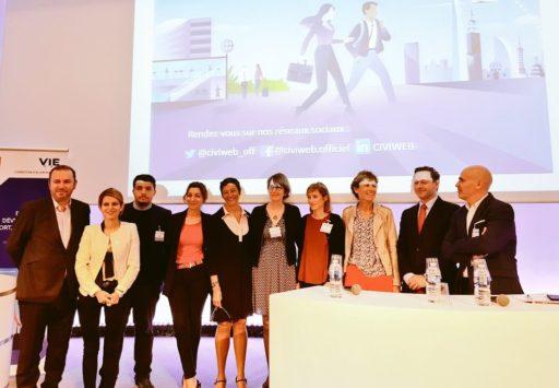 Carrière / Mobilité : le V.I.E, un accélérateur de carrière internationale (Edhec / Business France)