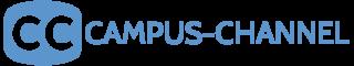 logo Campus Channel