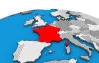 Attractivité / International : la France garde la cote, malgré les turbulences sociales