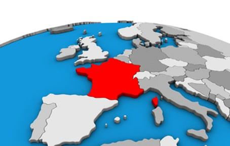 La France continue d'attirer les investisseurs étrangers malgré la crise
