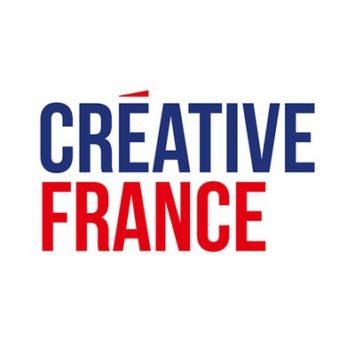 Communication / Export : la refonte des marques de la France est à l'étude