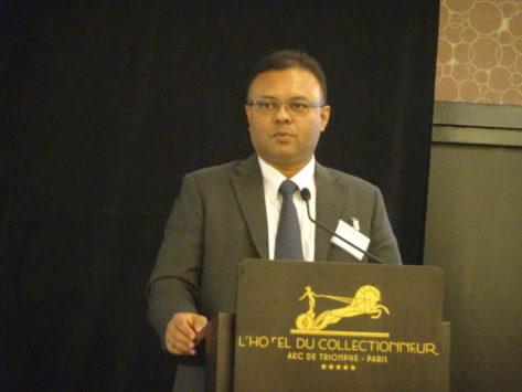 Malaisie / Libre-échange : Kuala Lumpur craint la guerre États-Unis et Chine
