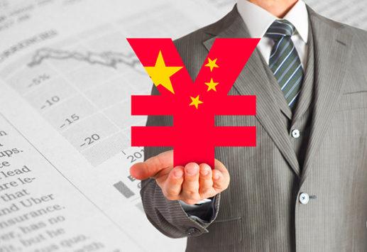 Chine / Risque client : Coface pointe le manque de financement des PME