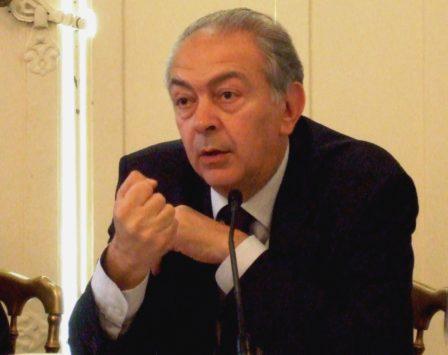 France / Pays arabes : des enjeux de diversification et d'export en Afrique