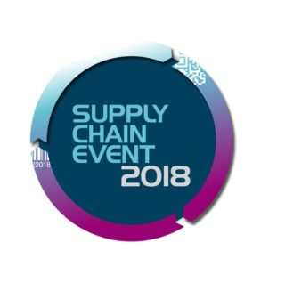 Supply Chain Event 2018