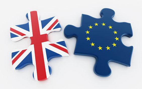 Brexit/ France : le gouvernement appelle les PME à se préparer sans 'délai'