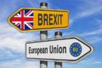 Royaume-Uni et UE, calendrier