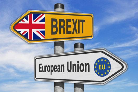 France / Royaume-Uni : les hotlines du Brexit
