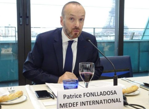 France / Afrique : le Medef mise sur les ETI pour intensifier la reconquête
