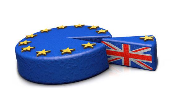 Brexit : comprendre les quatre piliers de l'accord de retrait