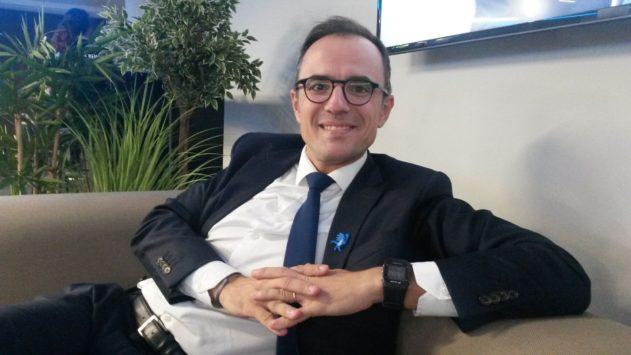 Financements / Export : la nouvelle garantie de projet stratégique soutiendra des projets dès 10 millions d'euros