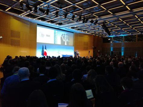 Financements / Export : le crédit export français se porte bien mais peut mieux faire