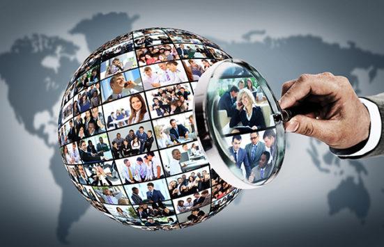 Premier Baromètre international des affaires : pas de retour à la normale avant fin 2021