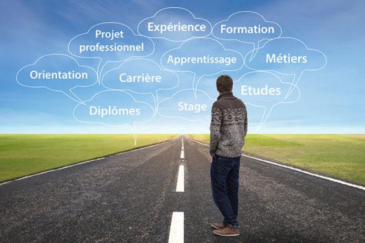 Formation / RH : des « VTE »  pour muscler les PME de l'industrie