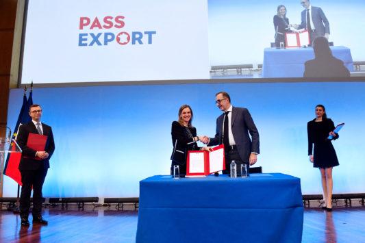 Financements / Export : le Pass Export en quête d'un nouveau souffle