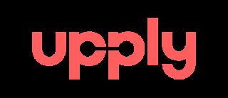 Logo Upply