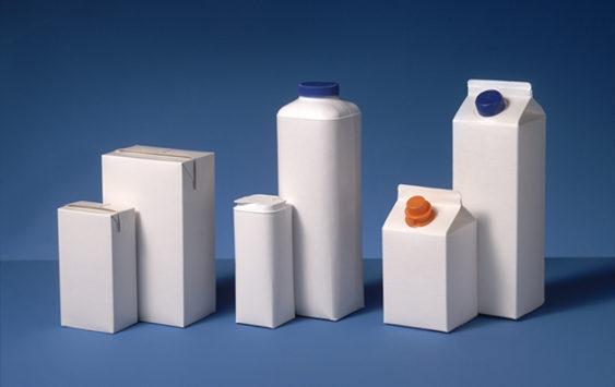 Export / Papiers et cartons : l'industrie papetière reste « très largement » exportatrice selon Copacel
