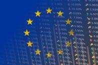 UE / Coronavirus : un plan d'aide tardif de 25 milliards d'euros pour aider les PME