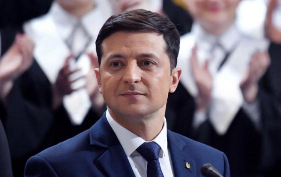 Ukraine / Investissement : les Français très confiants dans un pays tourné vers l'Europe