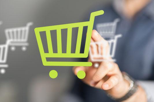 E-commerce / Contrefaçon : l'Unifab et l'Alcci publient un livre blanc