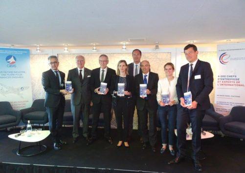 Compensations industrielles / Export : les PME et ETI au cœur des écosystèmes