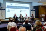 Forum Risques Opportunités 2019 du MOCI Table ronde sur la conformité, le 28 juin 2019