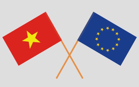 Dossier UE / Vietnam : retour sur l'accord de libre-échange et d'investissement