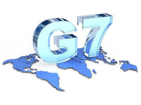 G7 de Biarritz : la détente avec Trump, le torchon brûle avec Bolsonaro