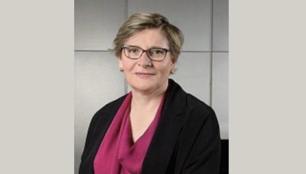 Nomination : Isabelle Braun-Lemaire à la tête de la direction générale des douanes