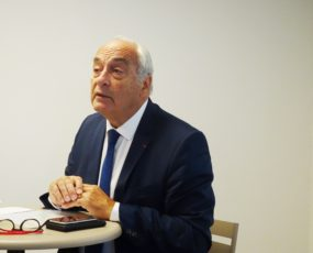 Pierre-Goguet-président-de-CCI-France-