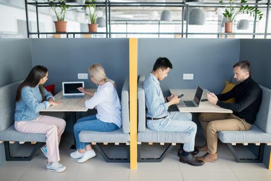 Ideas Powered for Business aide les PME à muscler leur stratégie de propriété intellectuelle