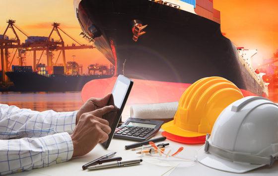Filière / Export : la Task force économie maritime creuse son sillon