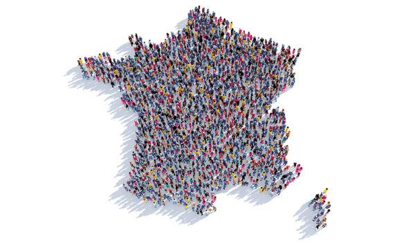 Spécial Régions et collectivités territoriales à l'export 2019 : Nouvelle-Aquitaine