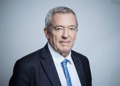 Énergies renouvelables / Export: le président du SER, nouveau fédérateur
