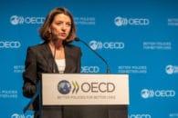 Conjoncture: l'OCDE craint une stagnation économique mondiale durable