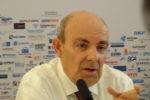 Aéronautique / Export : la France en pointe pour une Europe de la défense