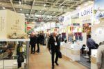 le salon Wine Paris est organisé par Comexposium, qui s'associe à Vinexpo face à ProWein