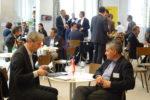Accompagnement / Export : Altios joue la carte privé-public, lors de la réunion Altios International Club, le 3 février 2020
