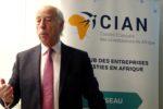 Afrique : la cote de la France en baisse dans le baromètre Africaleads, selon