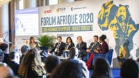 Forum Afrique Moci / CIAN 2020 : la ZLECA, une opportunité d'intégration régionale à saisir