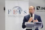 Vin / Export : A. Leccia lance un appel à E. Macron