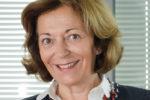Export / Covid-19 : France Logistique prône la préférence nationale, selon Anne-Marie Idrac